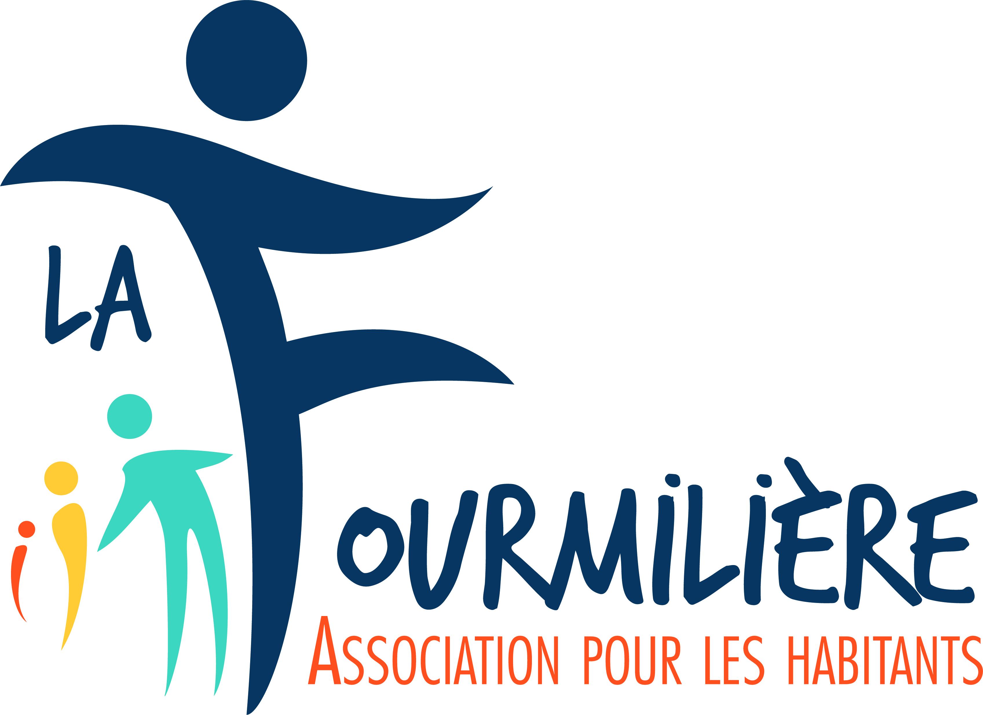 La Fourmiliere Association Pour Les Habitants Saint Jean De Maurienne