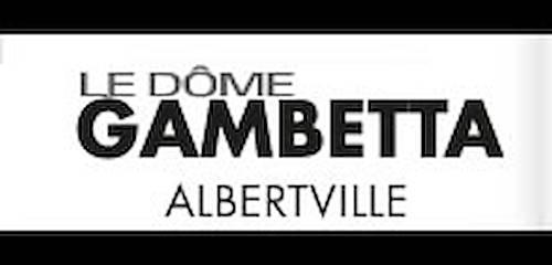 LE DÔME Gambetta - La Culture vivante - Maison du tourisme du Pays d ...