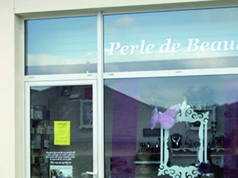 Institut Perle de Beauté