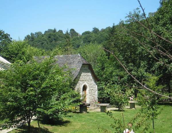 F tes et manifestations la pierre saint martin visite - Office de tourisme la pierre st martin ...
