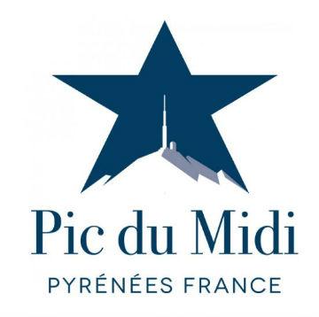© Pic du Midi