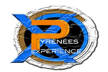 © Pyrénées Expérience