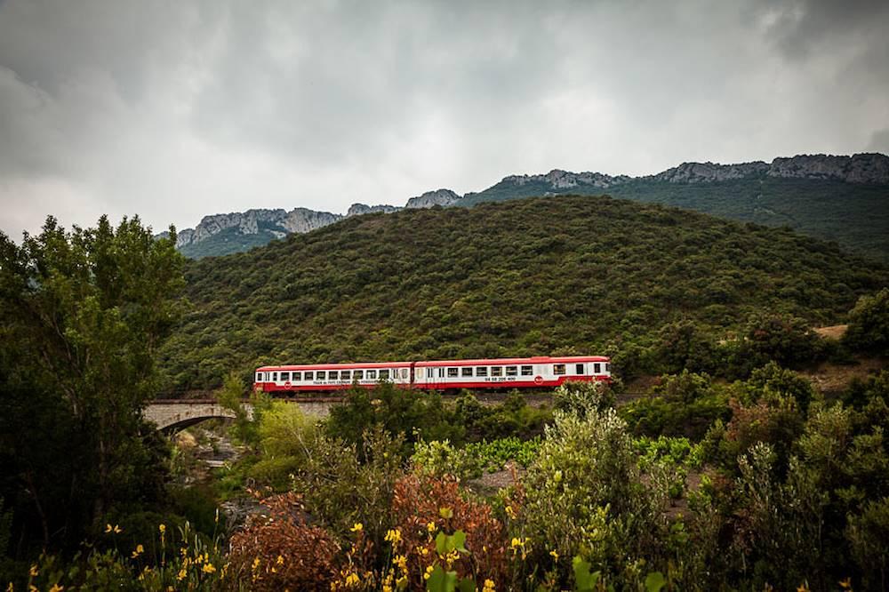 © Sud de France Développement
