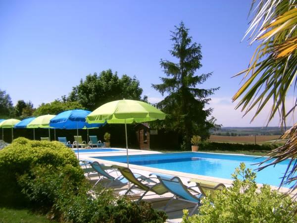 Location Vacances MIREPOIX