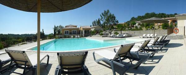 Location Vacances ST MAURICE D ARDECHE