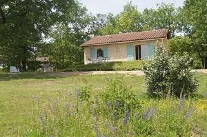 Location Vacances Salignac Eyvigues
