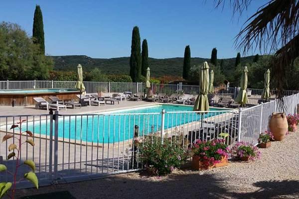 Location Vacances Collias