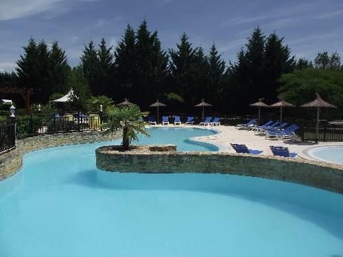 Location Vacances Fumel
