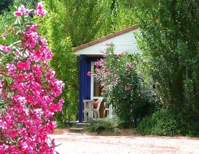 Location Vacances Carcassonne