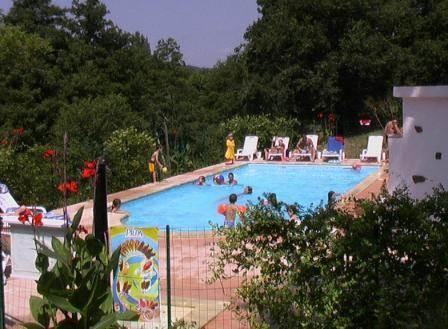 Location Vacances La Bastide Clairence