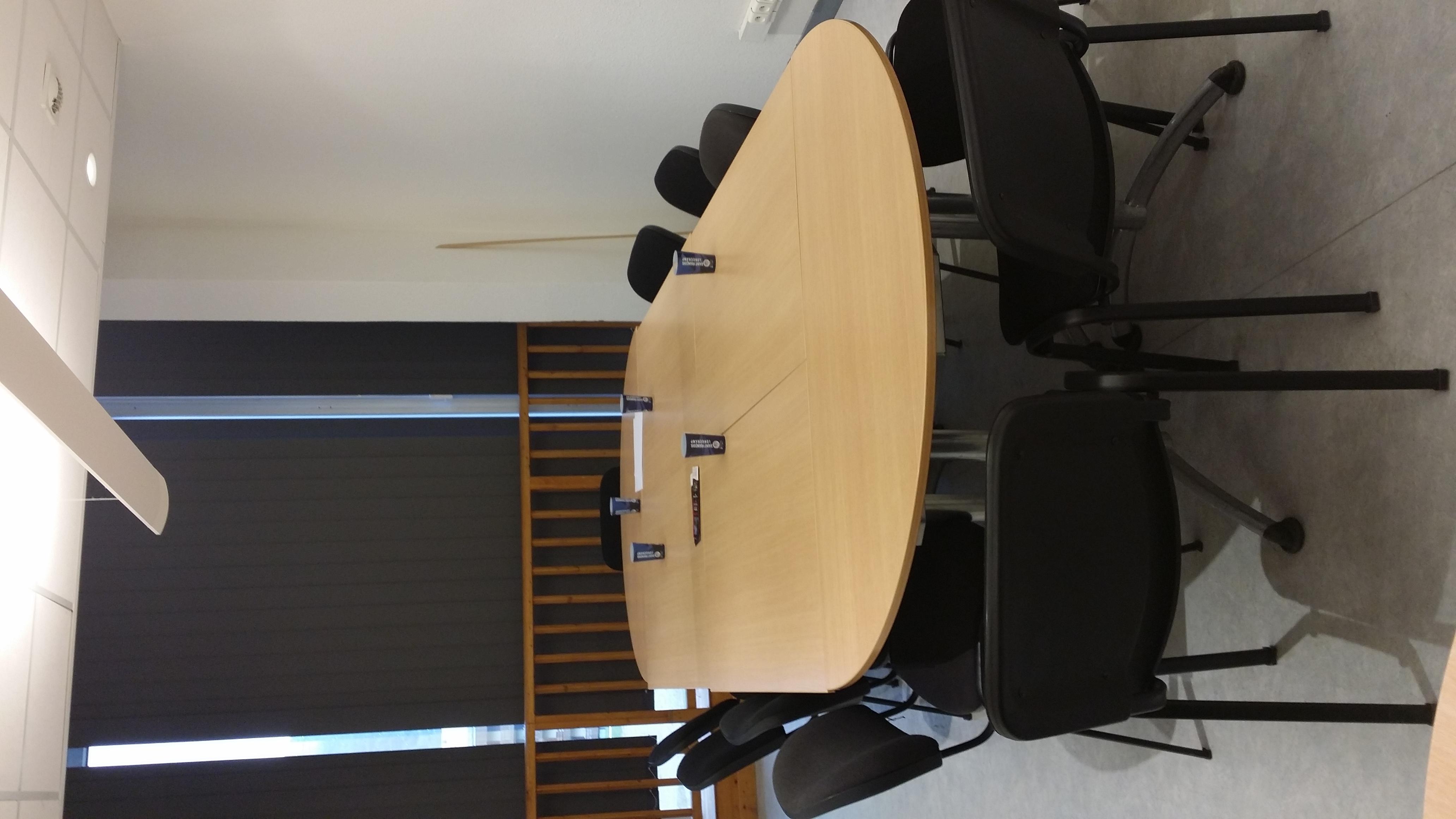 salle séminaire office © otsfl