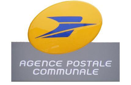 Agence postale communale Saint Jean d'Arves - Les Chambons ©