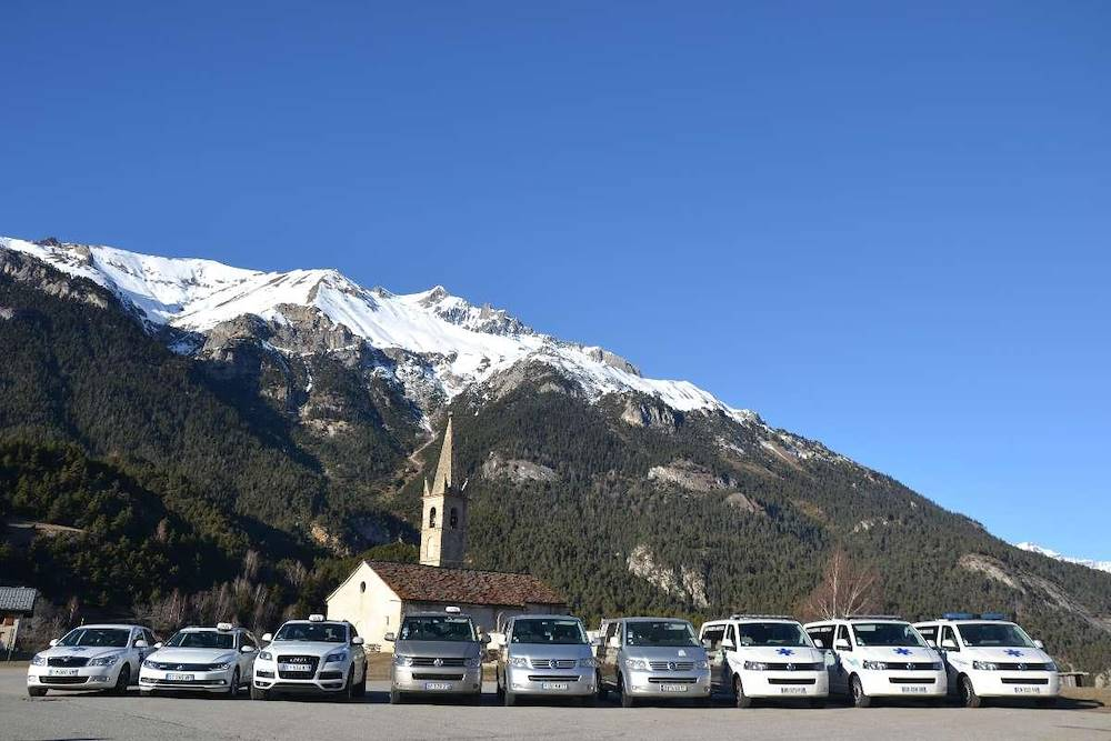 val-cenis-taxi-haute-maurienne ©