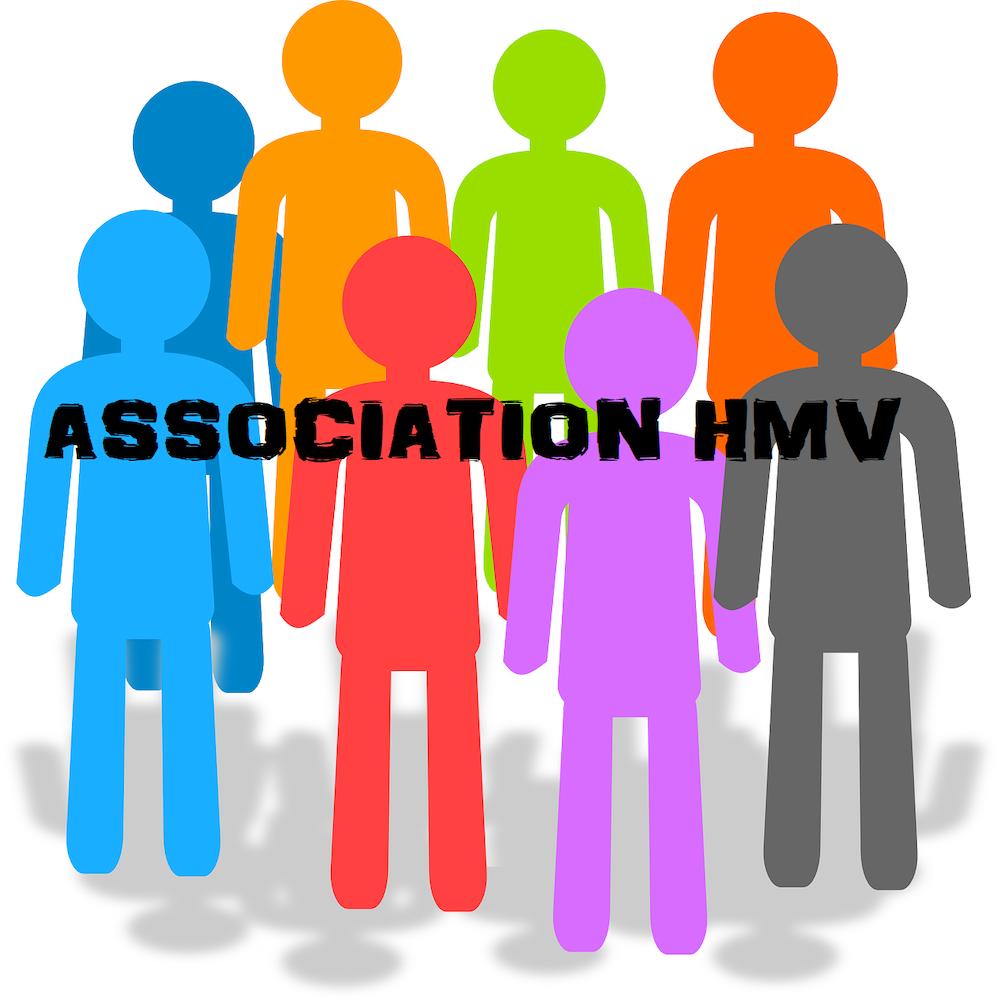 Association HMV © CCHMV