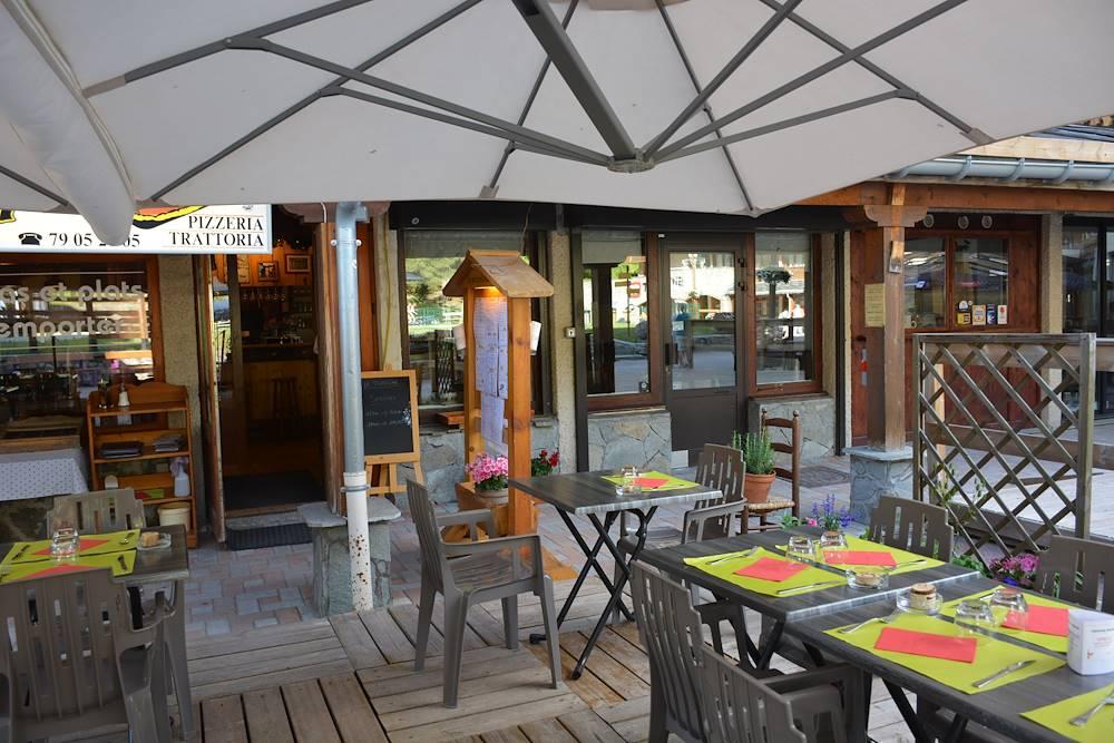 valfrejus-restaurant-la-piccolina © Michel Lafiosca