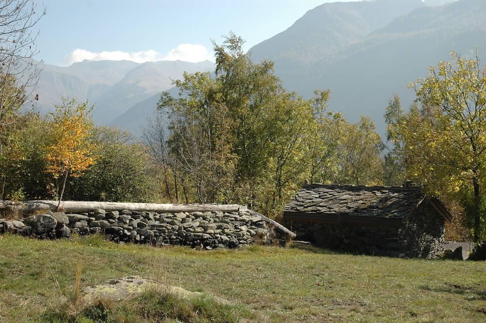 moulin de pralognan © asso moulins et patrimoine