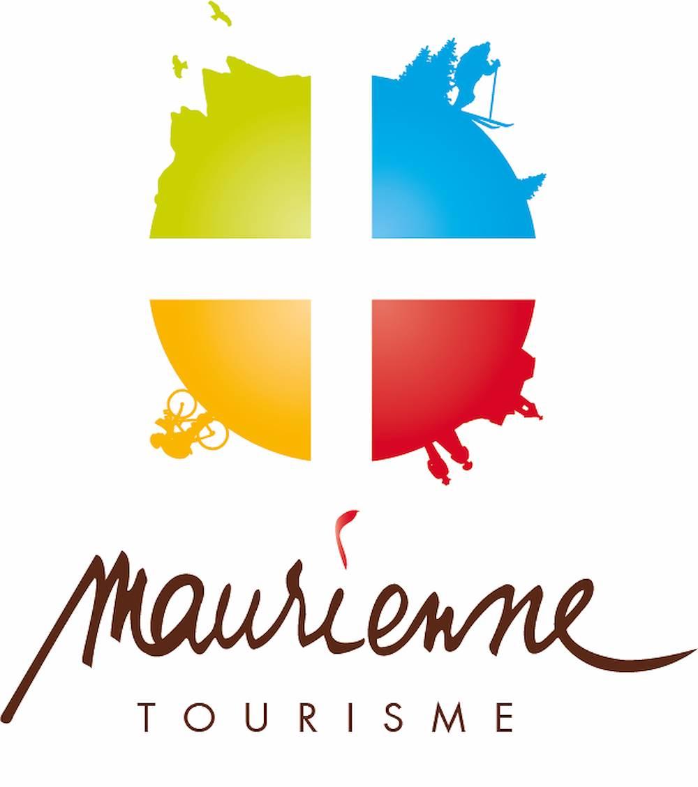 Maurienne Tourisme ©