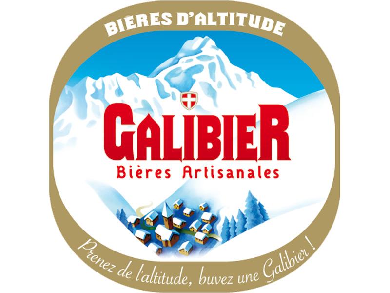 Brasserie du Galibier