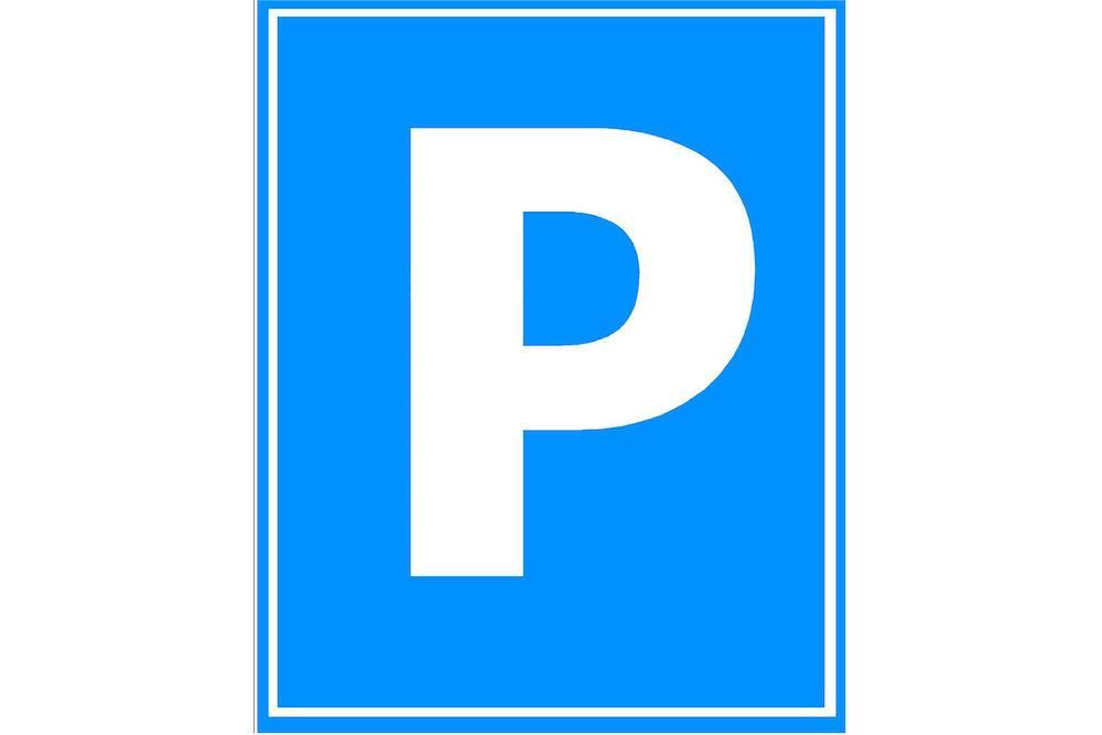 parking © OTSFL