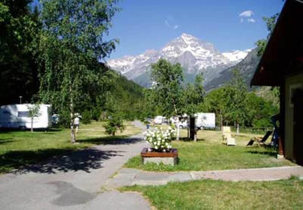 valcenis-lanslebourg-camping-balmasses ©