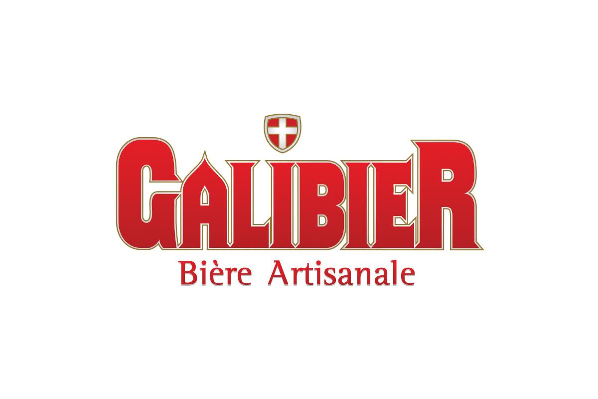 Brasserie du Galibier © Brasserie du Galibier/ Ot Valloire