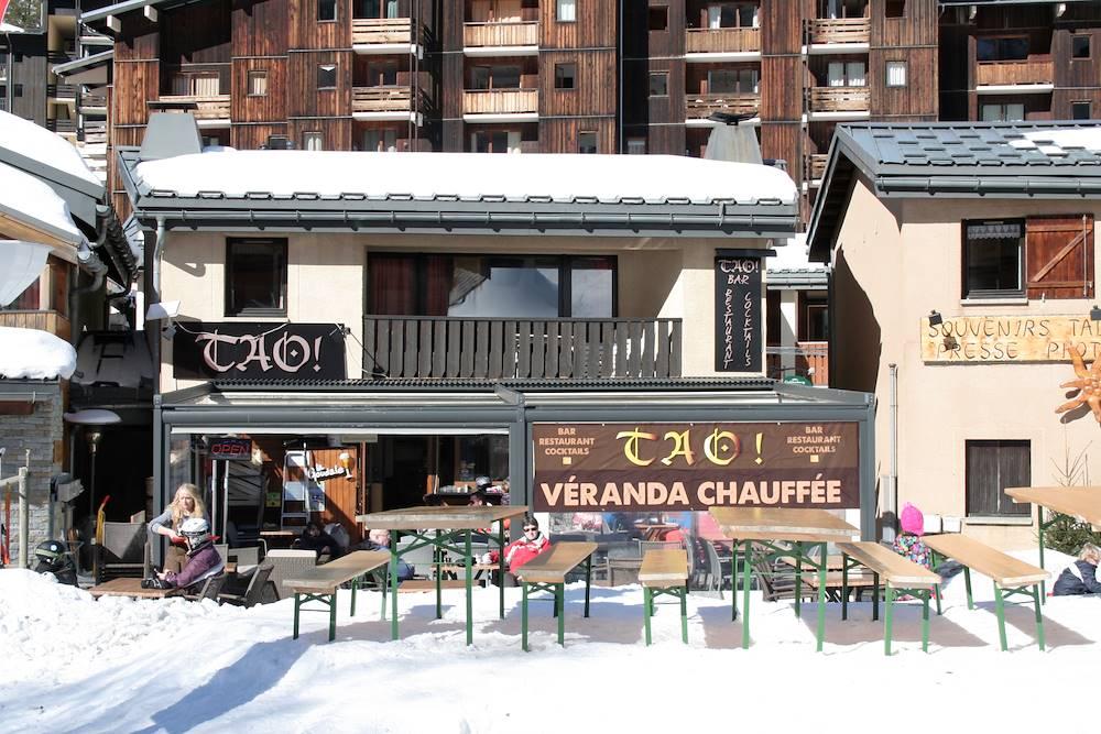 la-norma-restaurant-le-tao-solarium © O.T. La Norma VLP