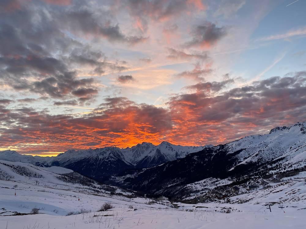 vue hiver 2 ©