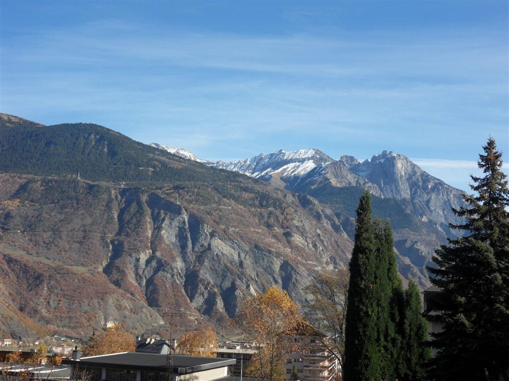 CARLOS Abilio Saint-Jean-de-Maurienne ©