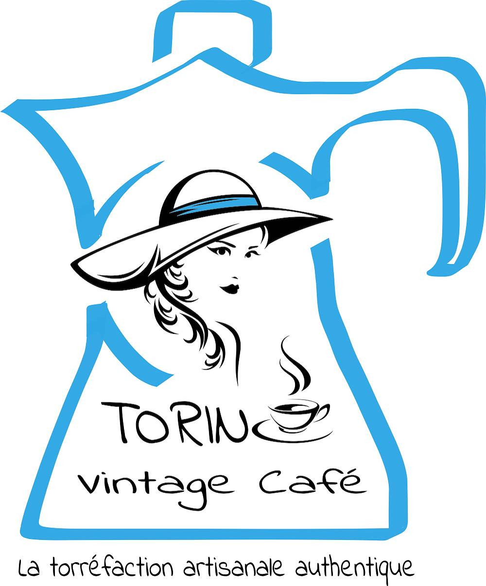 Torino Vintage Café © Torino Vintage Café