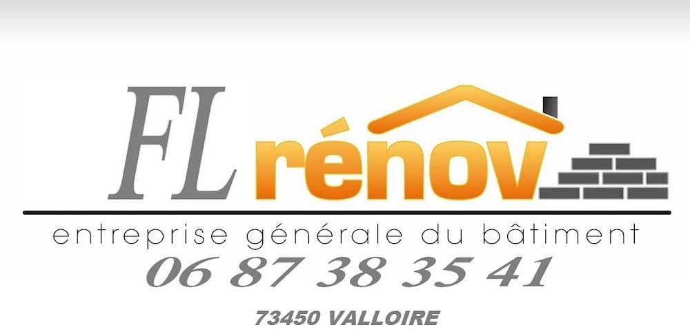 Fl renov © Flrenov/Ot-valloire
