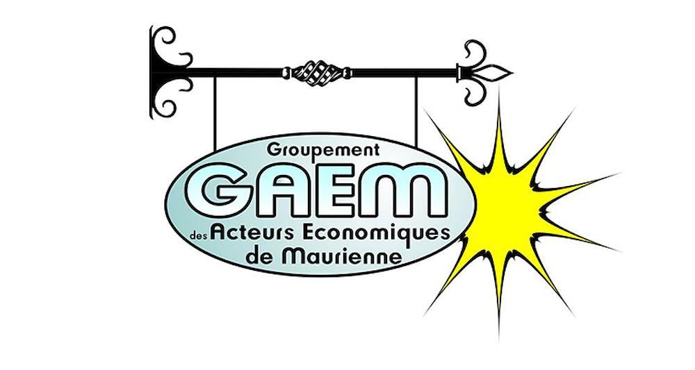 Logo GAEM ©