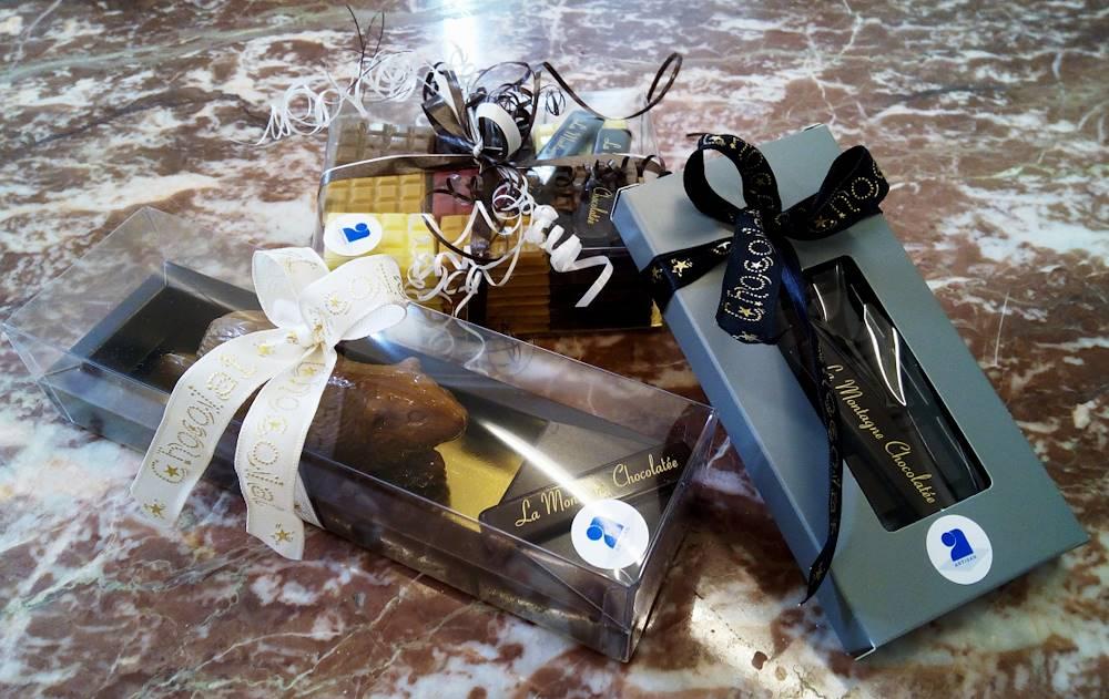 modane-aurore-pollet-montagne-chocolatee © Aurore Pollet