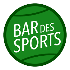 Bar des Sports © Ot Porte de Maurienne