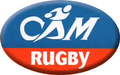 Cam Rugby ©
