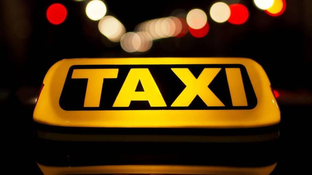 taxi Noraz ©