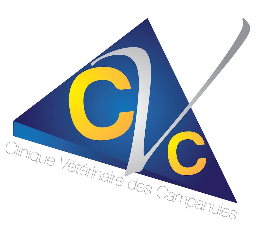 Clinique vétérinaire des Campanules © C. Royer