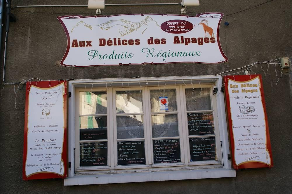 aux-delices-alpages-val-cenis © OT Haute Maurienne Vanoise