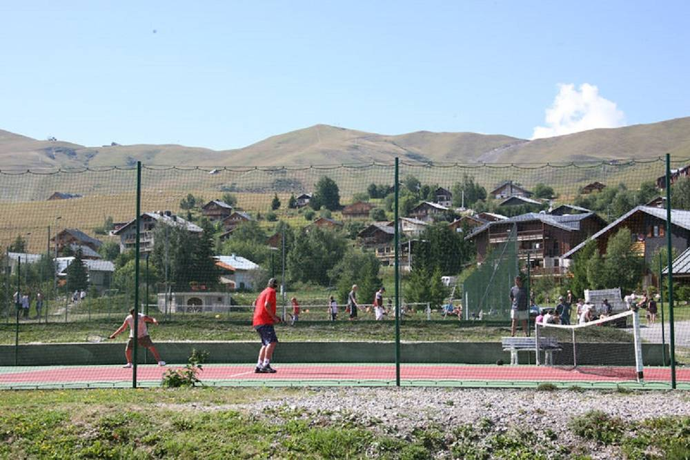 Tennis ©