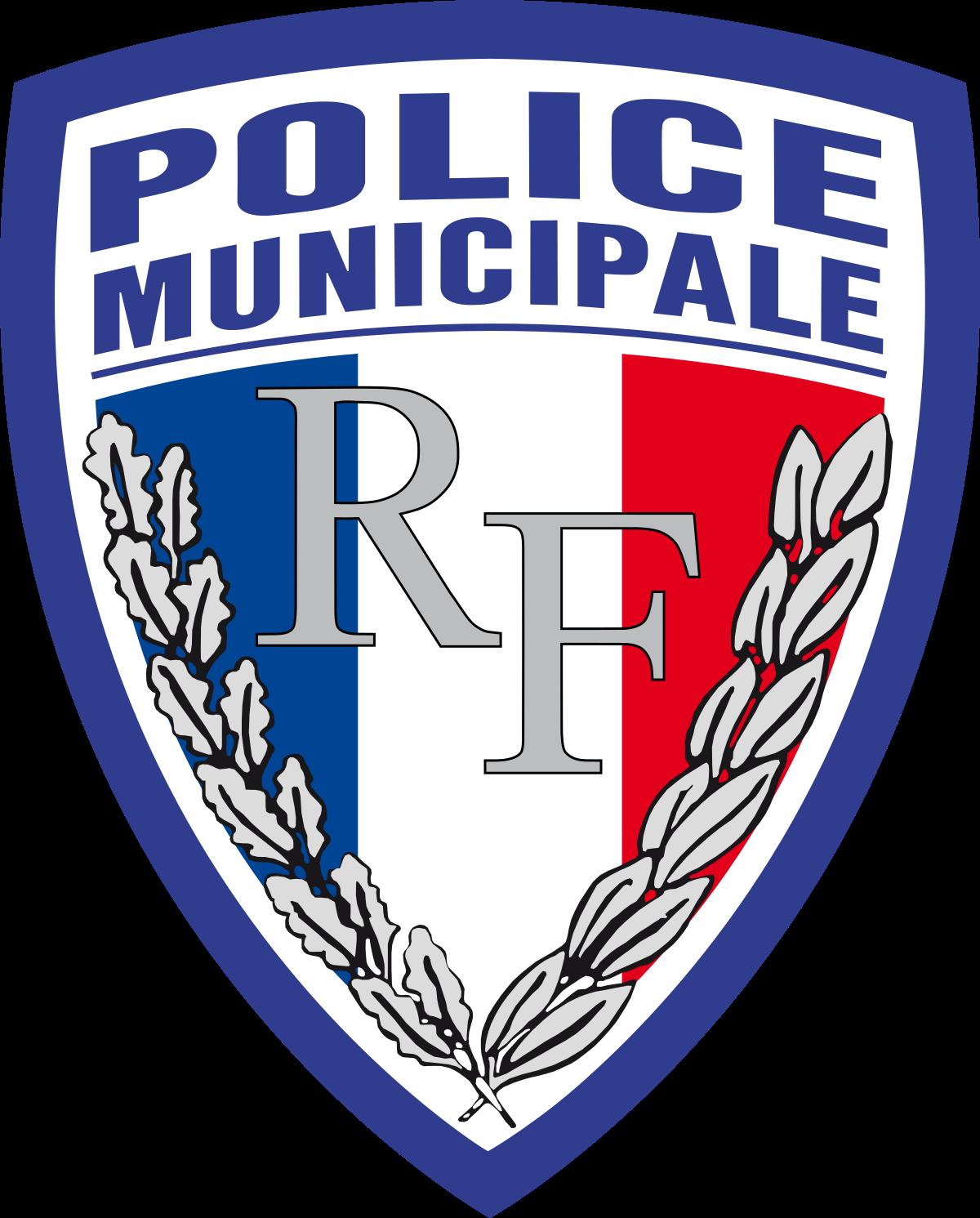 Police Municipale ©