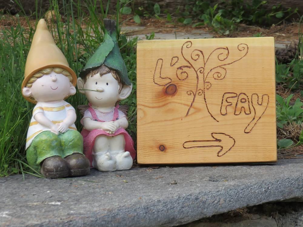 modane-arbre-fay © DR / L'Arbre Fay