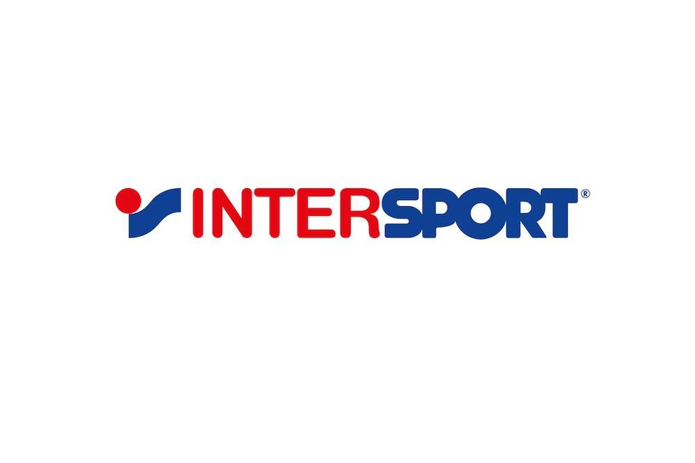 Intersport La Hutte © Intersport