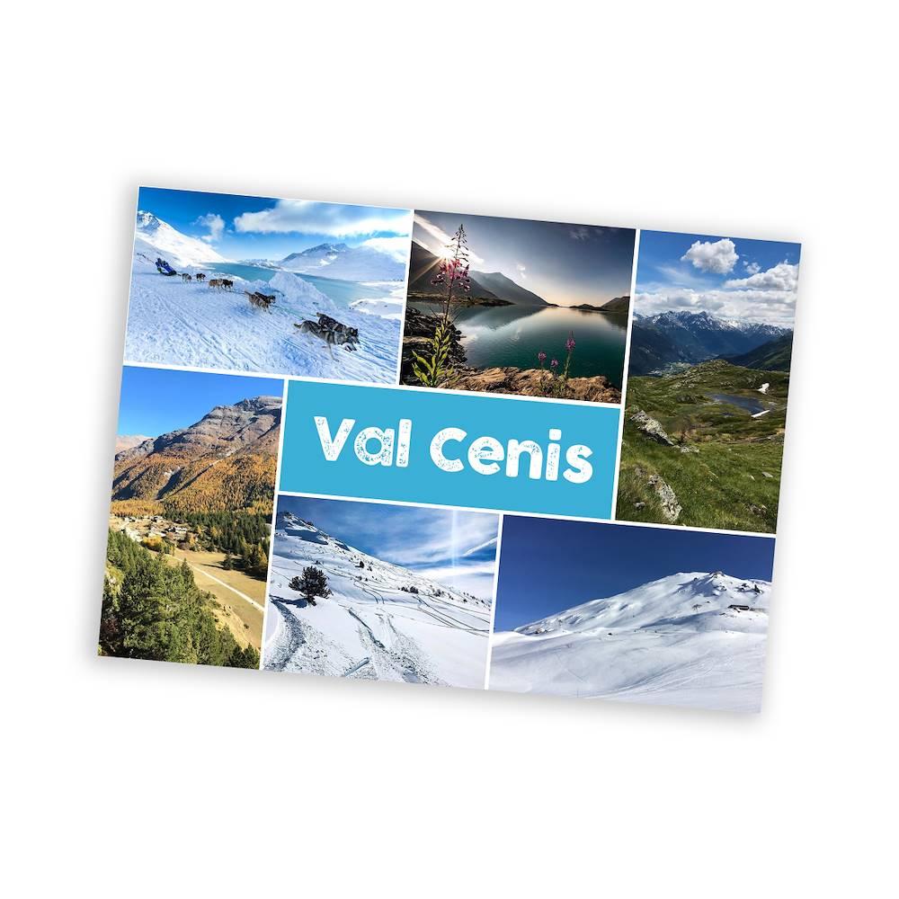 val-cenis-haute-maurienne-vanoise © OT Haute Maurienne Vanoise / Compo. Bénédicte Filliol