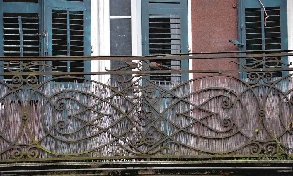 balcon d'Aiguebelle © OT Porte de Maurienne