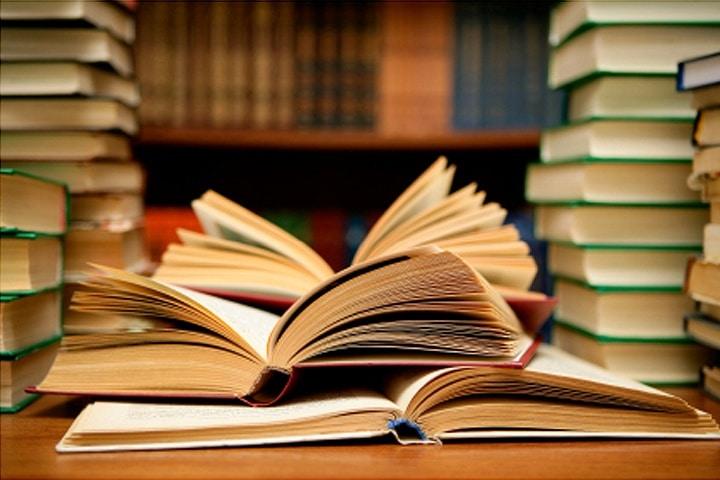 bibliothèque municipale ©