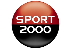 Sport 2000 - L'Ouillon Sports © © Sport 2000