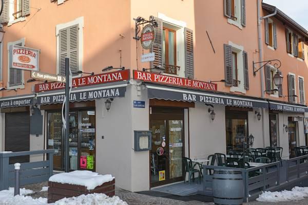 Le montana saint jean de maurienne - Office de tourisme st jean de maurienne ...