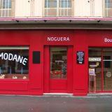 boulangerie Noguera © Noguera