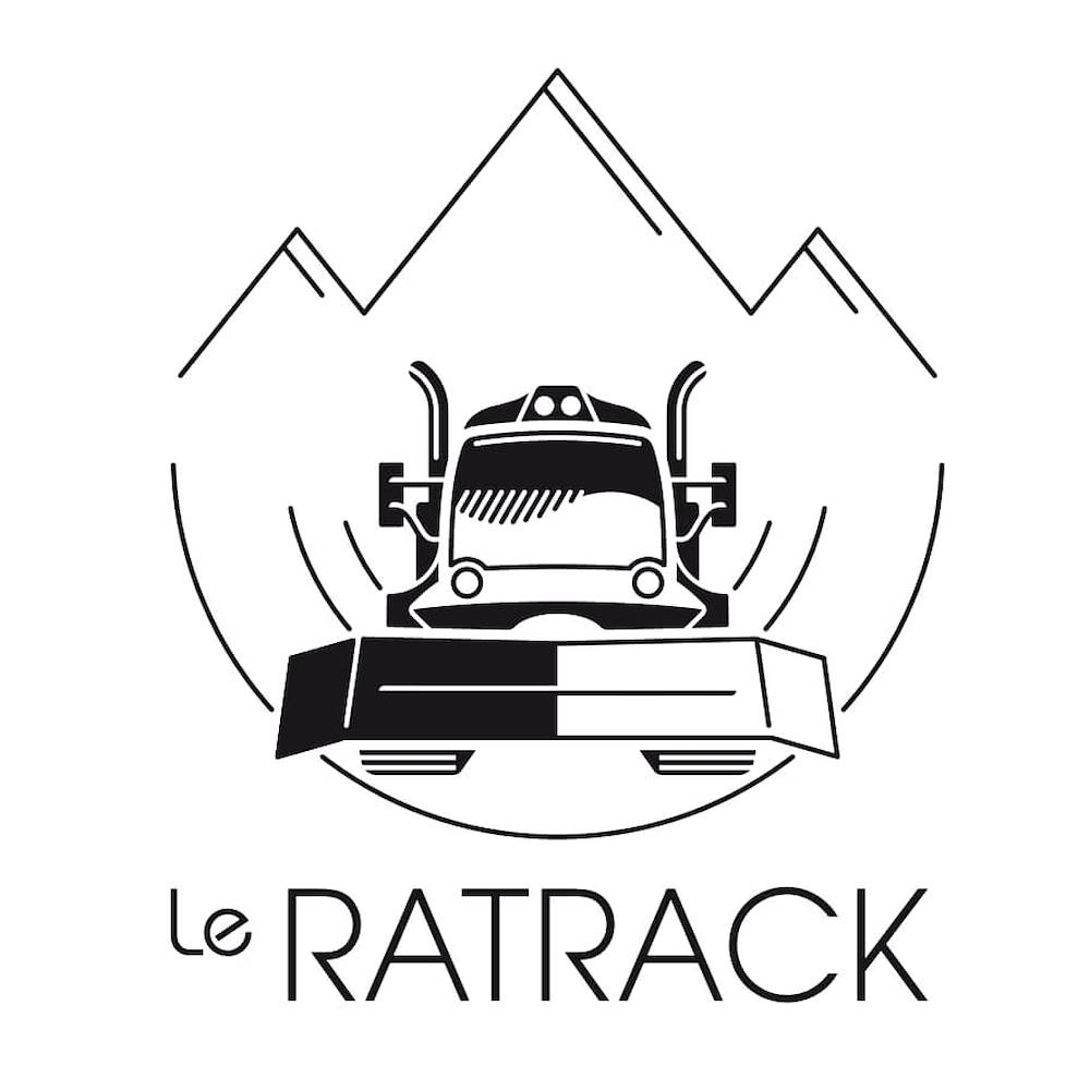 Le Ratrack ©