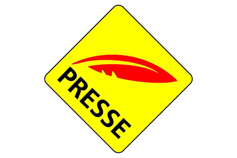 Tabac presse © Office de Tourisme SJA