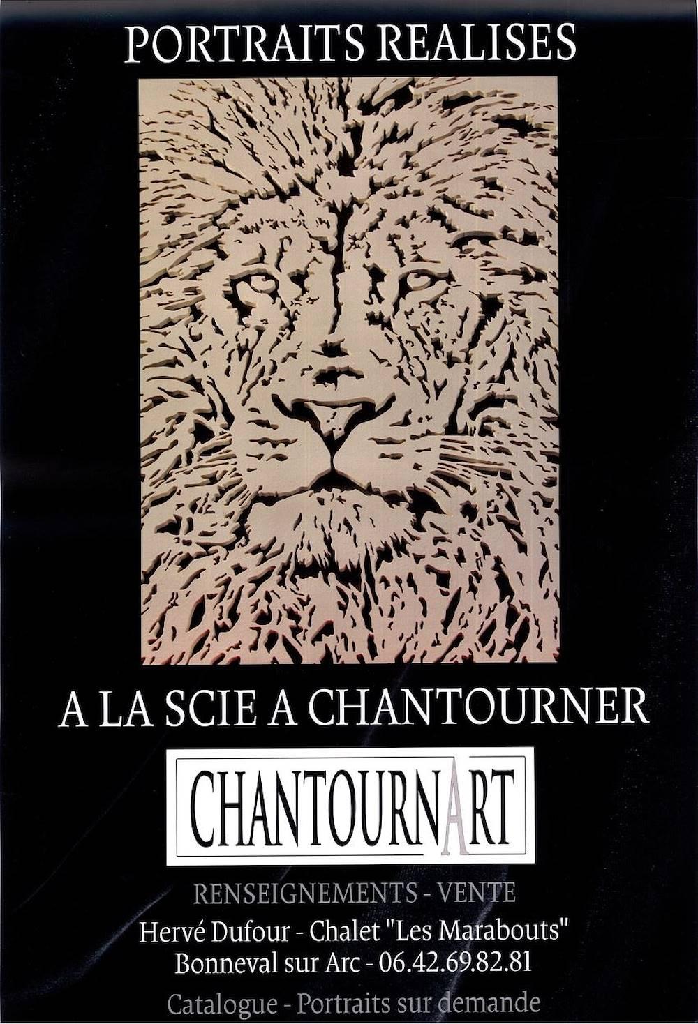 bonnveal-sur-arc-herve-dufour-chantourner © Hervé Dufour